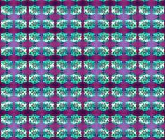 14197065564801 fabric by chaveli on Spoonflower - custom fabric