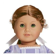 retired american girl accessories   American Girl Doll Felicity Book Accessories New NIB Retired in 2010 ...