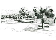max-sketch-6-Panorama-S.jpg Phillip Nixon