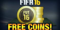 get unlimited fifa 16 coins and points for free
