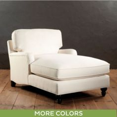 Eton Chaise