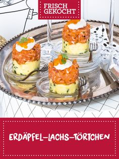 Kraut, Cheesecake, Cooking, Desserts, Finger Food, Pies, Easy Meals, Kitchen, Tailgate Desserts