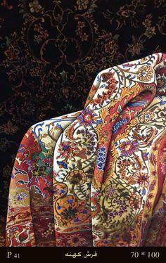 Persian Culture, Classic Paintings, Vera Bradley Backpack, Acrylics, Blankets, Digital Art, Carpet, Pillows, Rugs