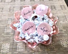 Popular Baby shower Decorations, Baby Shower Invitations, Baby Shower Favors, Baby shower Games, Gender Reveal Party Decorations and Supplies Gender Reveal Party Decorations, Baby Shower Decorations, Gifts For Family, Gifts For Friends, Friends Family, Bridal Shower Favors, Party Favors, Thank You Gifts, Stocking Stuffers