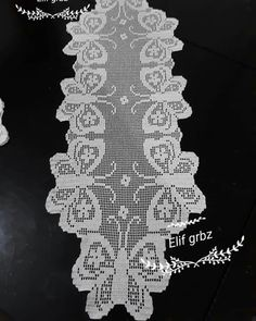 1 million+ Stunning Free Images to Use Anywhere Filet Crochet, Crochet Doily Diagram, Crochet Bikini Pattern, Crochet Lace Edging, Crochet Art, Crochet Round, Crochet Table Runner Pattern, Crochet Tablecloth, Advanced Embroidery
