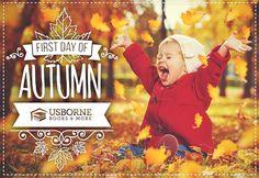 Its Fall Y'all! http://y4963.myubam.com