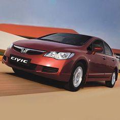 "@honda_parts_'s photo: ""Stunning #Honda #Civic"""