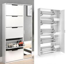 New Room, Locker Storage, Cabinet, House, Furniture, Workshop, Design, Home Decor, Ideas