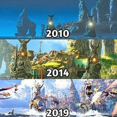 How to train your dragon. 2014 and 2019 Httyd Dragons, Httyd 3, Dragon Movies, Toothless Dragon, Film Disney, Hiccup And Astrid, Dragon Rider, Night Fury, Pixar