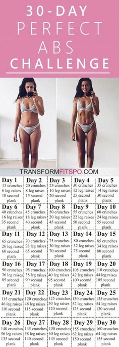 Belly Fat Workout - #womensworkout #workout #femalefitness Repin and share if this workout gave you perfect abs! Click the pin for the full workout. Do This One Unusual 10-Minute Trick Before Work To Melt Away 15 Pounds of Belly Fat #bellyfatmelting