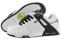 Air Max Sneakers, Sneakers Nike, Dream Shoes, Skate Shoes, Skateboarding, Savage, Nike Air Max, Kicks, Menswear
