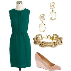"""""""Fall Engagement Outfit"""" by annashackleford on Polyvore"""