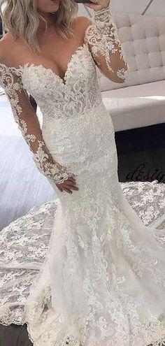 133 Best Wedding Dresses Images Wedding Dresses Dresses Wedding
