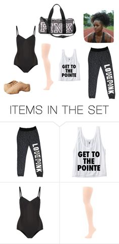 """Dancing with Myself"" by ayeitschloec ❤ liked on Polyvore featuring art"