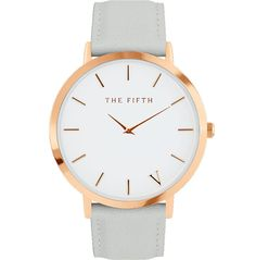 Quartz Watch Women Wrist Watches