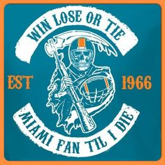 this has always been my team.i dont understand football that much but that doesnt mean anything.this is my team.theyve lost alot but a real fan stays with the goddamn team no matter what