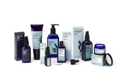 Love these products by Naturapathica! Animal friendly...come in to Urban Sanctuary to see all the options we offer.