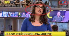 el blog de josé rubén sentís: del uso político del suicidio de nisman al ruego d...