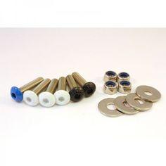 Kennzeichen Schraubensatz Stud Earrings, Jewelry, Registration Plates, Matching Colors, Weather Vanes, Simple Sentences, Earrings, Jewlery, Jewels