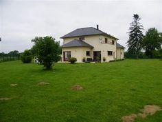 Vente Maison 7 pièces 305m² Saint-Gondran