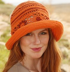 The best free knitting and crocheting patterns on the web