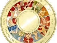 Find out when Mercury will be retrograde from The Old Farmer's Almanac.