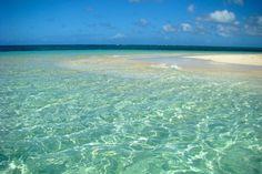 Saint-François, Guadeloupe