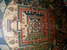 http://startupkoan.com/2012/09/30/gyantse-khumbum-the-last-grand-tibetan-stupa/ (Fosco Maraini -Segreto TIbet)