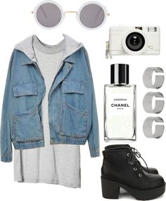 """fancey loo"" by jade-murray ❤ liked on Polyvore"