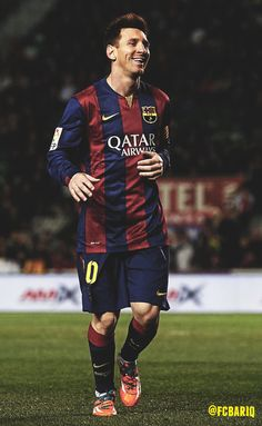Wallpaper, iPhone: Messi [See the Graphics Board for more wallpapers, caricatures and illustrations]
