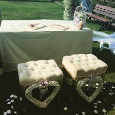Il tuo MATRIMONIO, qui, nella splendida cornice del Relais.  #love #ritocivile #nature #relaisnadyne #weddingaday #weddingplanner #followus #news #staytuned