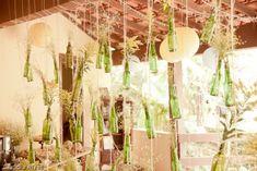 Faça você mesma: decoração do casamento O mini wedding como já falamos por aqui, está super em alta, pra quem não se lembra é aquele casamentos mais simples, com o número de convidados reduzidos. Se você escolheu por esse tipo de comemoração...