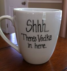 If you are a caffeine and coffee addict like myself then you will definitely appreciate this post. A cool and unique collection of creative coffee mugs and cups. Coffee Heart, I Love Coffee, Coffee Shop, Coffee Lovers, Coffee Time, Alcohol Memes, Alcohol Signs, Lego Mug, Coffee With Alcohol