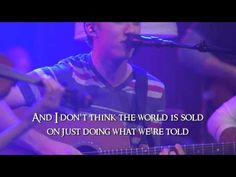 Amazing msg Counting Stars (OneRepublic Cover) - Flatirons Community Church - Great song, great cover!