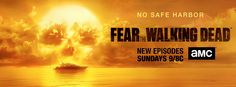 'Fear The Walking Dead' Season 2 Return Date, Spoilers: Daniel Salazar Not Coming Back? - http://www.movienewsguide.com/fear-walking-dead-season-2-return-date-spoilers-daniel-salazar-not-coming-back/214183