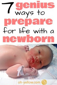 Preparing for Baby: Last Minute Things To Do Before Baby Arrives Pregnant? Prepare for baby with these awesome tips. Genius ways to prep for breastfeeding, postpartum, and life with a newborn baby. Third Baby, First Baby, Last Minute, Baby Kicking, Preparing For Baby, Baby Supplies, After Baby, Pregnant Mom, 6 Months Pregnant