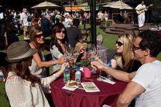 Laguna Beach Uncorked! guests raise their glasses in a toast to a beautiful SoCal day   Cong tac, {Bán công tắc cảm ứng Soloha tại Hà Nội SOloha cung cấp sản phẩm Công tắc cảm ứng cho nhà thông minh. hot