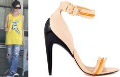 http://gtl.clothing/advanced_search.php#/id/C-DMFF-27552b7931b92828a529129c31081525fbc78f9a#AnneHathaway #Chanel #slipontrainers #Shoes #fashion #lookalike #SameForLess #getthelook @Chanel @AnneHathaway @gtl_clothing