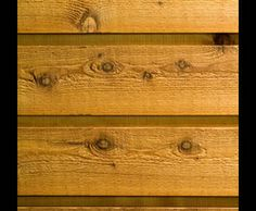 1 Quot X 10 X 12 Red Cedar Channel Rustic Siding At Menards
