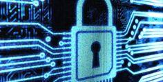 En Perú ciudadanos podrán denunciar corrupción por internet | AETecno