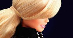 Exposition Arts Deco Barbie,fr à Paris 2016