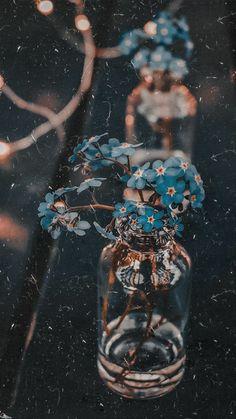 Vintage Flowers Wallpaper, Wallpaper Nature Flowers, Flowery Wallpaper, Flower Background Wallpaper, Beautiful Flowers Wallpapers, Scenery Wallpaper, Colorful Wallpaper, Frühling Wallpaper, Space Phone Wallpaper