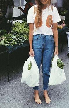 Pinterest: jadeecat ☼☾