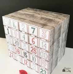 diy-beer-advent-calendar-03