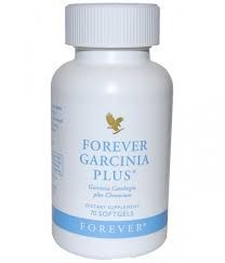 Forever Garcinia Plus Aids Natural Metabolism, Helps Lower Cholesterol And Fatty… Supplements For Women, Weight Loss Supplements, Garcinia Cambogia Plus, Forever Aloe, Forever 21, Cleanse Program, Nutritional Cleansing, Shake Diet