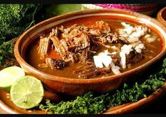 Le plus récent Coût -Gratuit Barbacoa de res Suggestions Authentic Mexican Recipes, Mexican Food Recipes, Beef Recipes, Cooking Recipes, Healthy Recipes, Ethnic Recipes, Mexican Entrees, Mexican Restaurants, Healthy Nutrition