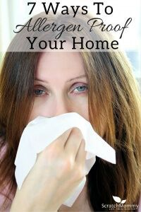 Indoor air quality i