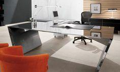 24 Mejores Imágenes De Mesas Despacho Desk Desks Y Work Spaces