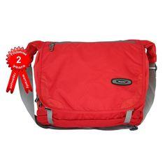 Onepolar Чанта за през рамо 5092