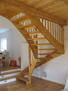 Rezultat iskanja slik za stopnice notranje